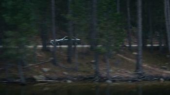 2020 Mercedes-Benz E-Class TV Spot, 'Quintessential' [T2] - Thumbnail 2