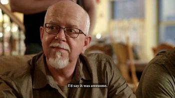 Budweiser Super Bowl 2020 Teaser, 'Bernie & Mason's Story' - Thumbnail 6