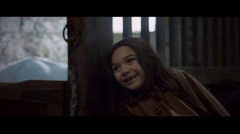 The Turning - Alternate Trailer 35