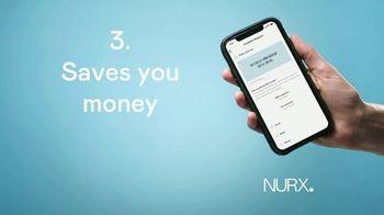 Nurx TV Spot, 'Five Reasons' - Thumbnail 6
