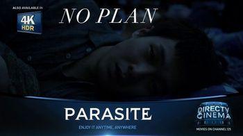 DIRECTV Cinema TV Spot, 'Parasite' - Thumbnail 3