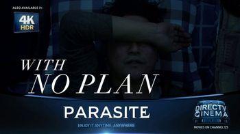 DIRECTV Cinema TV Spot, 'Parasite' - Thumbnail 4