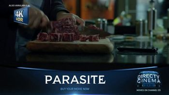 DIRECTV Cinema TV Spot, 'Parasite' - Thumbnail 6