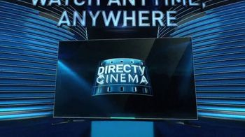 DIRECTV Cinema TV Spot, 'Parasite' - Thumbnail 9