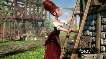 Forge of Empires TV Spot, 'Trade' - Thumbnail 5