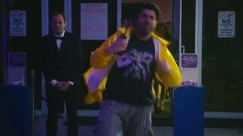 Impractical Jokers: The Movie - Alternate Trailer 7