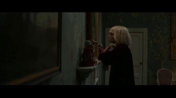 The Turning - Alternate Trailer 36