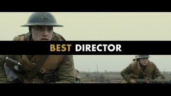 1917 - Alternate Trailer 63