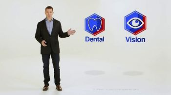 Medicare Benefits & Questions Line TV Spot, 'Approved Benefits' - Thumbnail 1