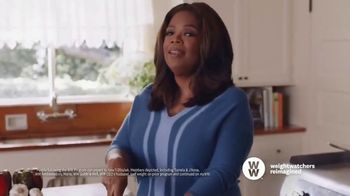 WW TV Spot, 'Oprah's Favorite Thing: Less Than $1' Song by Spencer Ludwig - Thumbnail 5