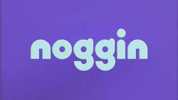 Noggin TV Spot, 'Zoomed in Zoo' - Thumbnail 7