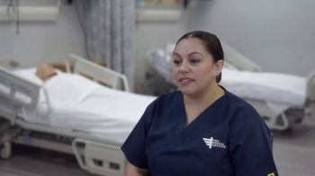Pima Medical Institute TV Spot, 'Student Group Testimonial' - Thumbnail 1