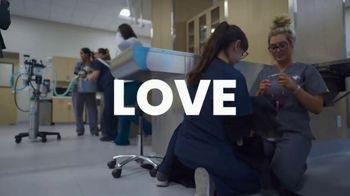 Pima Medical Institute TV Spot, 'Student Group Testimonial' - Thumbnail 9