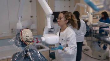 Pima Medical Institute TV Spot, 'Student Group Testimonial' - Thumbnail 4