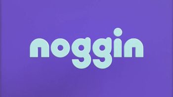 Noggin TV Spot, 'Counting in Spanish with Dora' - Thumbnail 10