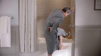 Kohler TV Spot, '$1,000 Off Walk-In Bath and Free Highline Toilet' - Thumbnail 1