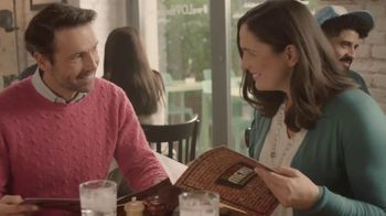 Fixodent Ultra Dual Power TV Spot, 'Can You Guess Who's Wearing Dentures?' - Thumbnail 5