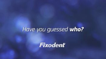 Fixodent Ultra Dual Power TV Spot, 'Can You Guess Who's Wearing Dentures?' - Thumbnail 7