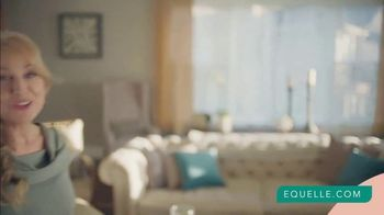 Equelle TV Spot, 'Get the Penguin!' - Thumbnail 5