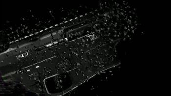 Rock Island Armory VR80 Semi-Automatic Shotgun TV Spot, 'Lean, Mean Machine' - Thumbnail 1