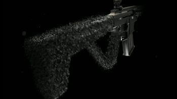 Rock Island Armory VR80 Semi-Automatic Shotgun TV Spot, 'Lean, Mean Machine' - Thumbnail 2