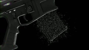 Rock Island Armory VR80 Semi-Automatic Shotgun TV Spot, 'Lean, Mean Machine' - Thumbnail 4