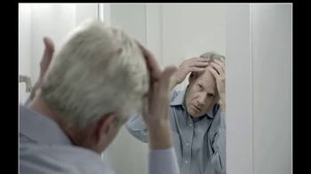 Capillus Sitewide Sale TV Spot, 'Treat Hair Loss at Home' - Thumbnail 1