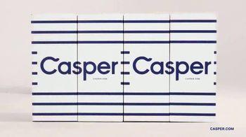 Casper Sale TV Spot, 'Extended: Save 10 Percent' - Thumbnail 9