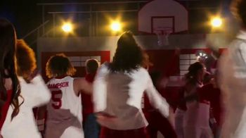 Disney+ TV Spot, 'High School Musical: The Musical: The Series' Song by Matthew Gerrard and Robbie Nevil - Thumbnail 8