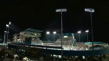 Western & Southern Open TV Spot, 'The Queen City' - Thumbnail 1