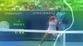 Western & Southern Open TV Spot, 'The Queen City' - Thumbnail 5