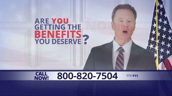 MedicareAdvantage.com TV Spot, 'Medicare Changes: See If You Qualify' - Thumbnail 4
