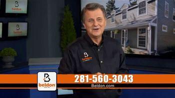 Beldon Siding TV Spot, '3D Model: 10 Percent Rebate and Gift Cards' - Thumbnail 9