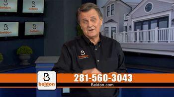 Beldon Siding TV Spot, '3D Model: 10 Percent Rebate and Gift Cards' - Thumbnail 5