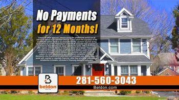 Beldon Siding TV Spot, '3D Model: 10 Percent Rebate and Gift Cards' - Thumbnail 7