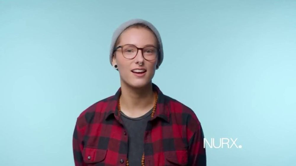 Nurx TV Spot, Birth Control on Your Terms - Screenshot 3