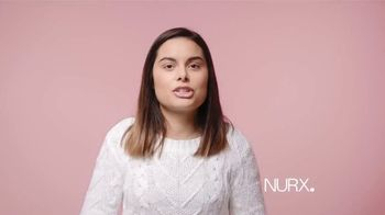 Nurx TV Spot, 'Birth Control on Your Terms' - Thumbnail 1
