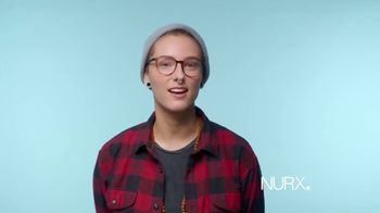 Nurx TV Spot, 'Birth Control on Your Terms' - Thumbnail 3