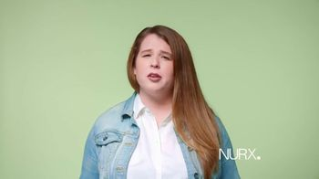 Nurx TV Spot, 'Birth Control on Your Terms' - Thumbnail 4