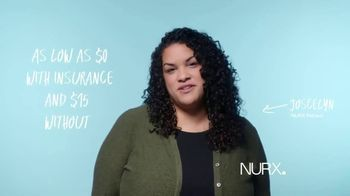 Nurx TV Spot, 'Birth Control on Your Terms' - Thumbnail 6
