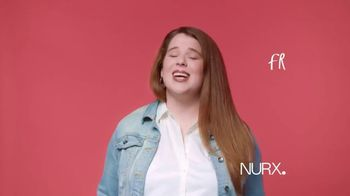 Nurx TV Spot, 'Birth Control on Your Terms' - Thumbnail 9