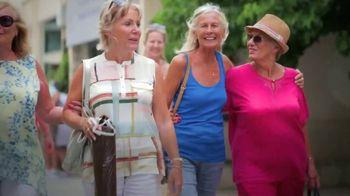 Free Spirit TV Spot, 'Millions of Women'
