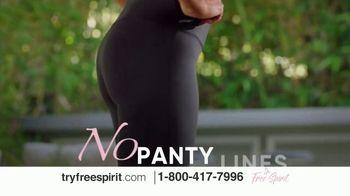 Free Spirit TV Spot, 'Millions of Women' - Thumbnail 6