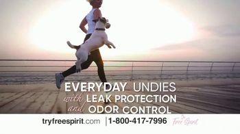 Free Spirit TV Spot, 'Millions of Women' - Thumbnail 7