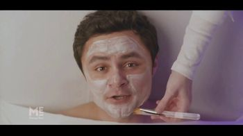 Massage Envy TV Spot, 'Facial' Featuring Arturo Castro
