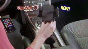 Cup Call TV Spot, 'Dangerous Distraction' - Thumbnail 1