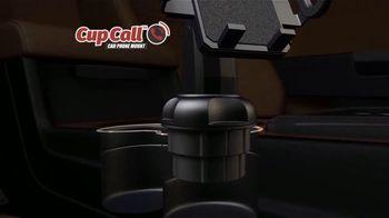Cup Call TV Spot, 'Dangerous Distraction' - Thumbnail 3