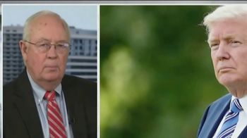 Republicans for the Rule of Law TV Spot, 'Paul Rosenzweig on Ken Starr Defending Trump' - Thumbnail 5