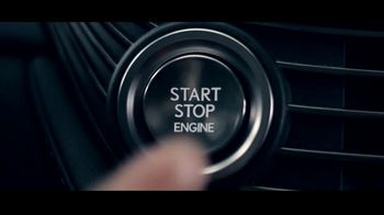 Lexus LS TV Spot, 'The New Rule of Luxury' [T2] - Thumbnail 4