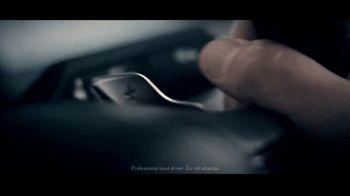 Lexus LS TV Spot, 'The New Rule of Luxury' [T2] - Thumbnail 5